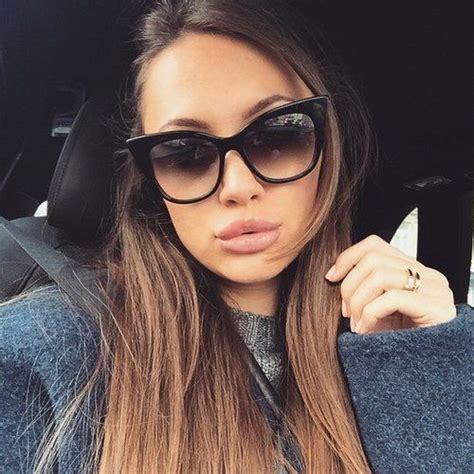 my summer hair color rayban glasses 24 99 http www 1000 images about shadez on pinterest ray ban aviator