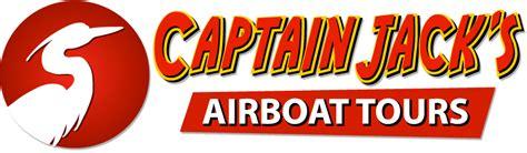 everglades airboat tours captain jack everglades airboat tours more captain jack s airboat tours