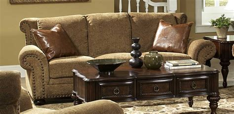 floral chenille stylish living room sofa loveseat set - Floral Chenille Stylish Living Room Sofa Loveseat Set