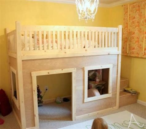 diy loft bed with stairs diy loft bed with stairs caleb s room pinterest