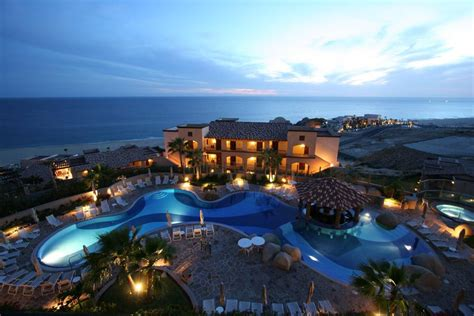 Best Floor Plan Apps by Pueblo Bonito Sunset Beach Golf Amp Spa Resort Cabo San