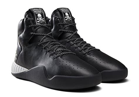 Sepatu Adidas Mastermind Japan 2 mastermind japan adidas nmd collaboration sneakernews