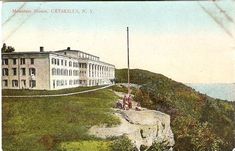 mountain house forum catskill mountains kaaterskill hotel