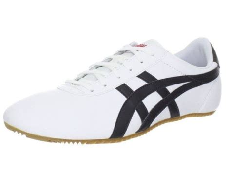 Seoatu Sport Casual Pria Asics Onitsuka Tiger Best Seller 27 best onitsuka shoes images on onitsuka tiger asics running shoes and asics shoes