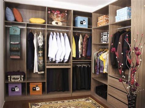 inbuilt wardrobes china inbuilt wardrobes manufacturer