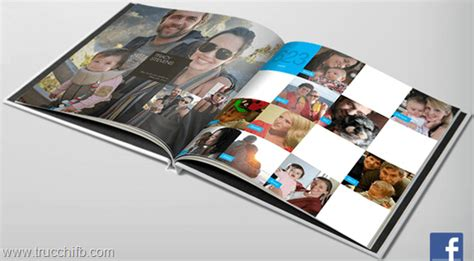 creare un libro in pdf come creare un foto libro tuo profilo