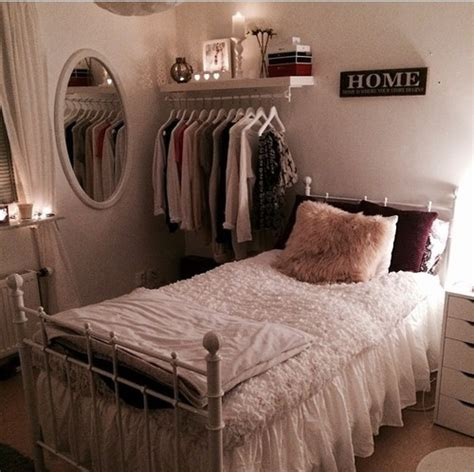 cute small bedroom ideas retro bedroom decorating tumblr