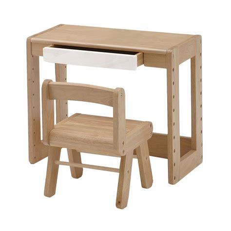 Meja Dan Kursi Belajar jual daily deals nori dori nakids set meja dan kursi belajar anak harga kualitas