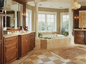 Traditional Bathroom Design Ideas key interiors by shinay traditional bathroom design ideas