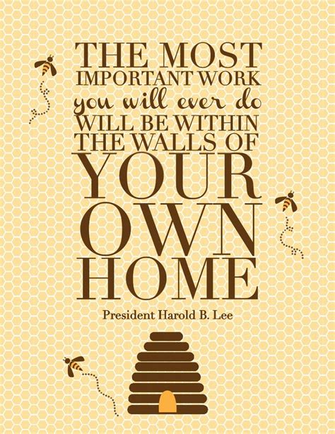 175 best quotes about home images on quotes