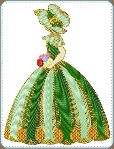 embroidery design ladies machine embroidery designs affordable great quality