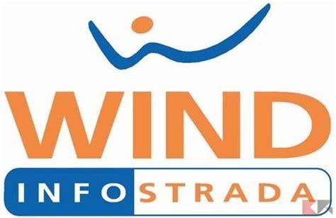 offerte infostrada fisso e mobile wind e infostrada tante novit 224 e tariffe convenienti