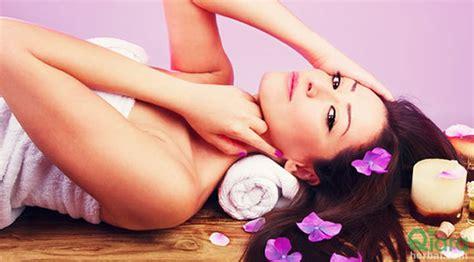 Hair Tonic Cara Merawat Mencegah Mengurangi Rambut Rontok perawatan rambut herbal qiara penumbuh rambut rontok