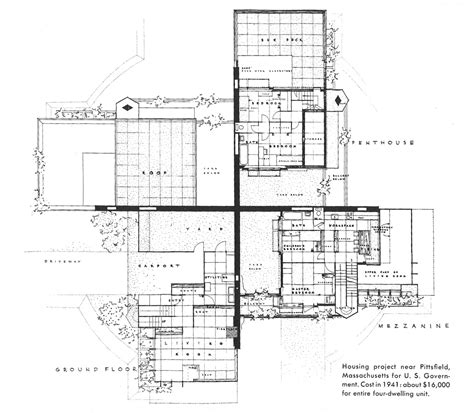 taliesin west floor plan taliesin west floor plan 28 floor plan of taliesin google