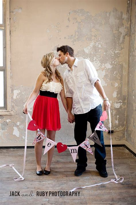 valentines ideas for new couples top 14 creative pictures for couples great
