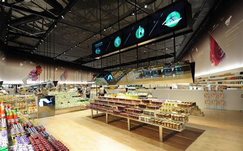 coop supermarket   future milan echochamber