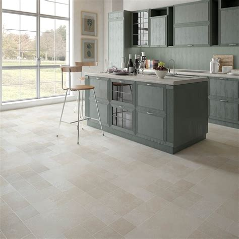 white kitchen laminate flooring tips for matching your wooden floor to your kitchen