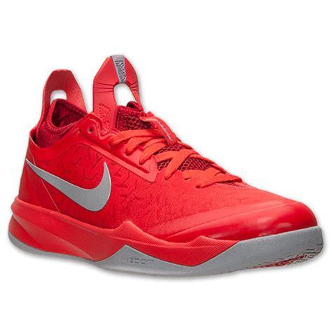Tas Ransel Nike Summer 02 Grade Original retro jordans 2014 nhs gateshead