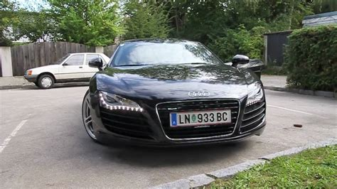 Audi R8 Ps by Mein Baby Audi R8 V8 Fsi 460 Ps