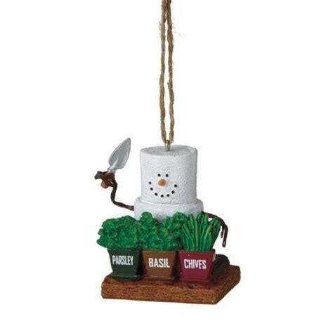 smores ornaments ebay