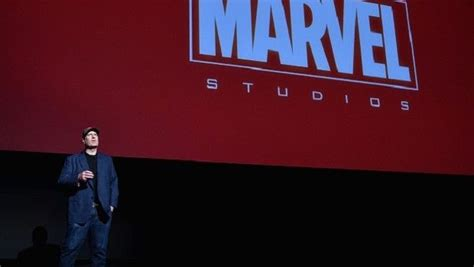 film marvel in produzione marvel studios marvel cinematic universe fase tre