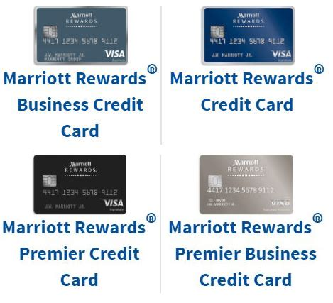 doc template for credit card rewards marriott rewards business credit card bonus images card