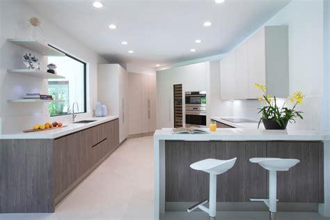 stunning kitchen cabinet colors designs obsigen