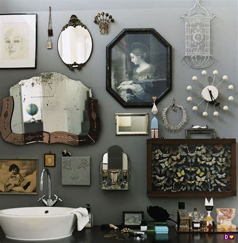 25 best ideas about funky bathroom on funky