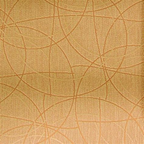 Upholstery Fabric Sles Free by Vinyl Fabric Free Fabric Sles Discount Fabrics