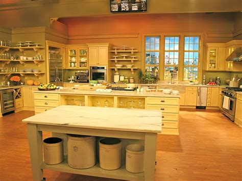 subtle details martha stewart living mount desert kitchen pinterest the world s catalog of ideas