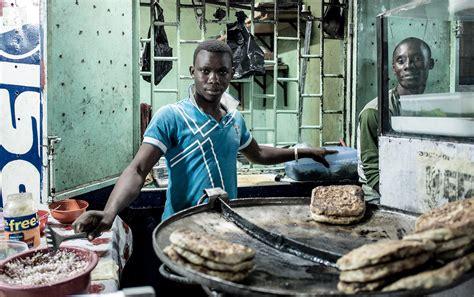 your photos kitchens around the world