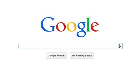 tv shows worldwide google year in search 2014 usa july 10 2014 google is american multinational