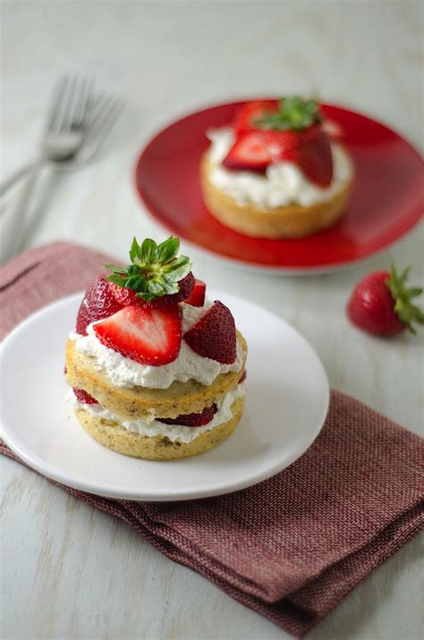 ina garten strawberry cake 100 ina garten strawberry cake cake recipes by ina