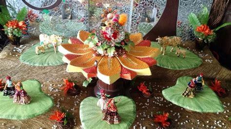 krishna janmashtami themes 17 best images about janmashtami decoration ideas on