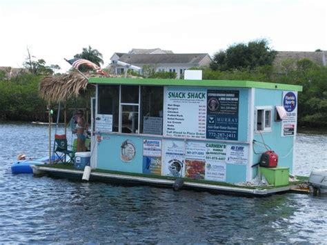 blue water powerboat level 2 snack shack jupiter inlet picture of blue water