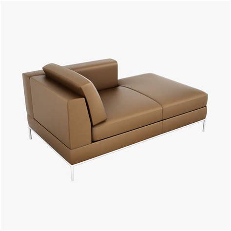 Ikea Arild by Ikea Arild Chaise 3ds