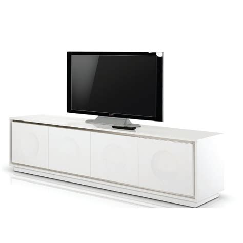 White Tv Table by Http Ugalleryfurniture 549 Thickbox Default Modern White Crocodile Lacquer Tv Stand Jpg