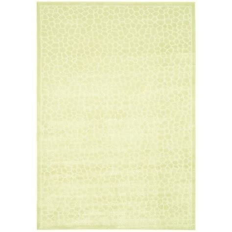 martha stewart rugs home depot martha stewart living reptilian 2 ft 7 in x 4 ft area rug msr4432a 24 the home depot