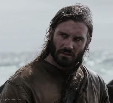 angry rollo clive standen on vikings 17 best images about rollo on pinterest lagertha
