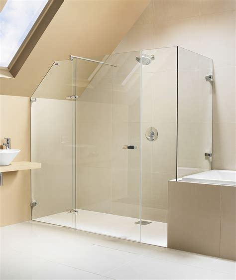 Bespoke Shower Door Bespoke Shower Bespoke Shower Bespoke Glass Shower Doors