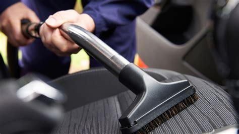 pulire tappezzeria auto come pulire la tappezzeria auto pulizia tappezzeria auto