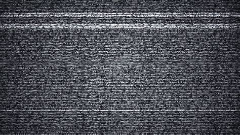 static background static tv noise seamless loop abstract background 4k uhd