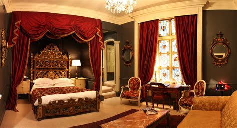 Most Expensive Hotel Room In The World by Find 10 Most Expensive Hotel Rooms In The World