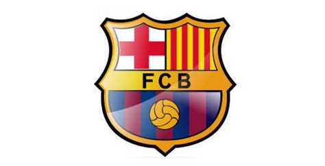 logo barcelona 512x512 pixel barcelona logo zannas cole