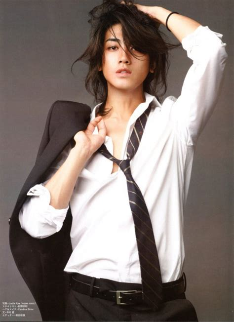 jin akanishi on itunes jin akanishi announces 1st album north american tour