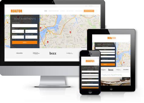 os templates os realtor responsive joomla real estate dealer template