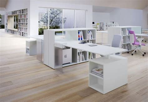 scrivanie a l scrivanie per l ufficio oggetti di casa scrivanie ufficio