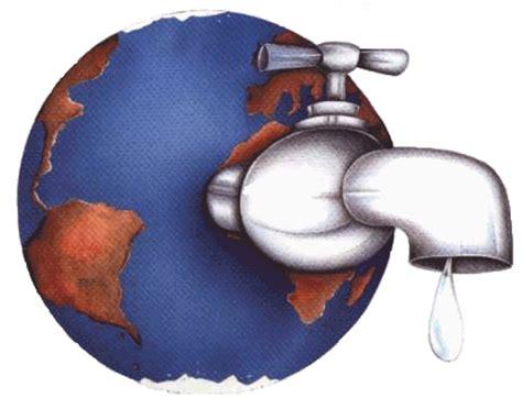 d italia privata o pubblica acqua privata o pubblica acqua autogestita 232 la risposta
