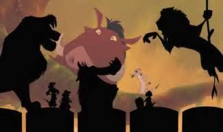 film izle lion king the lion king 3 aslan kral 3 izle 2004 full 1080p