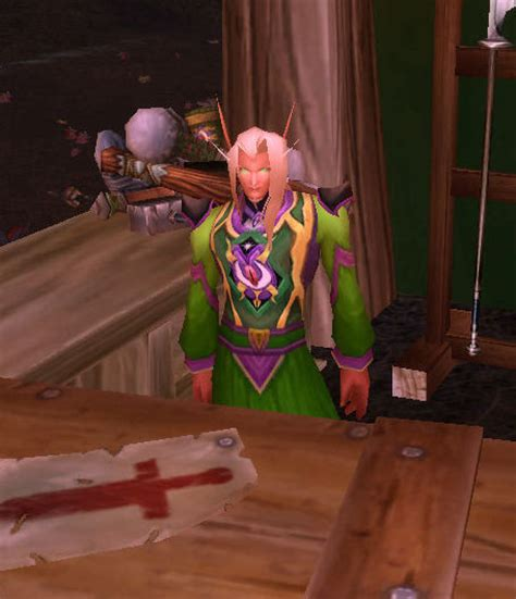 heirloom wowwiki your guide to the world of warcraft daenrand dawncrest wowwiki your guide to the world of